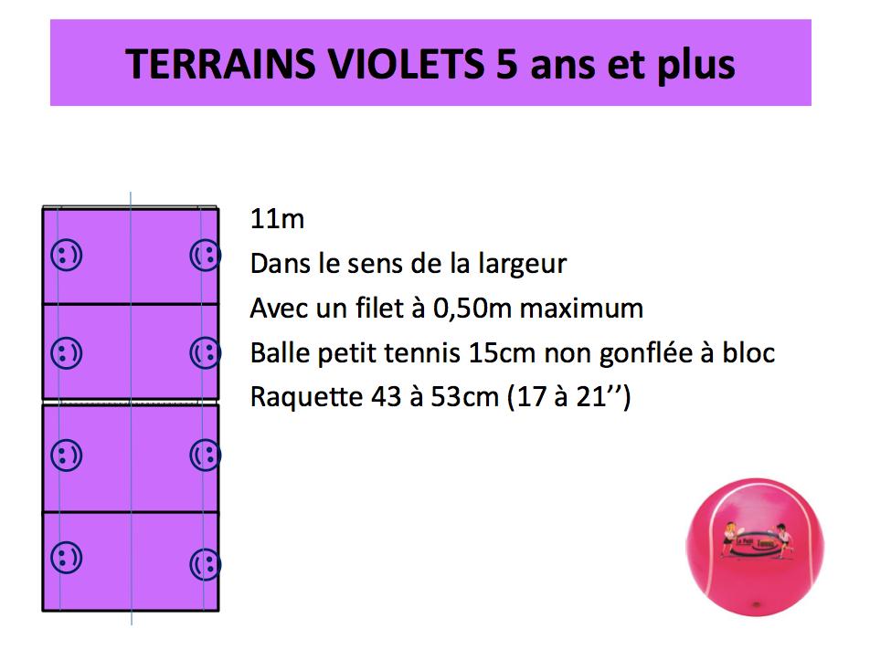 terrains-violets
