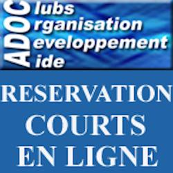 reservation-courts-en-ligne